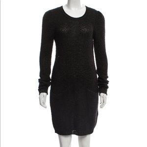 SEE by Chloe sweater dress. SIZE XS/S